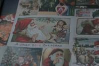 Family Money Saving Tips for Christmas