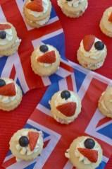 Red-White-Blue-Mini-Strawberry-Shortcakes