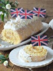 Royal-Wedding-Lemon-Elderflower-Swiss-Roll