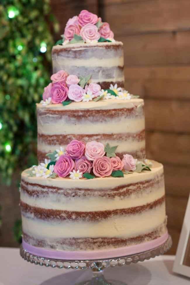 wedding-cake-9-Edit