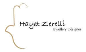 mummyonmymind hayetzerelli jewellery