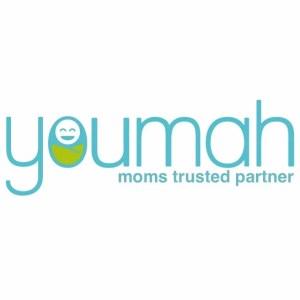 mummyonmymind youmah