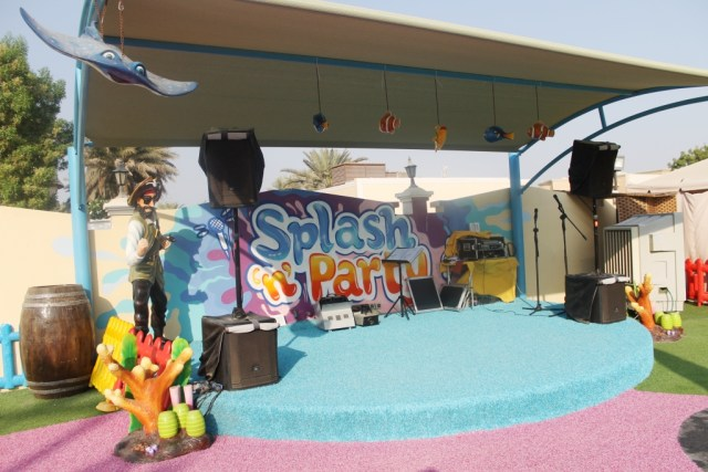 splash n party mummyonmymind