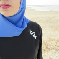 COÉGA Sunwear - Fit for the whole Family...