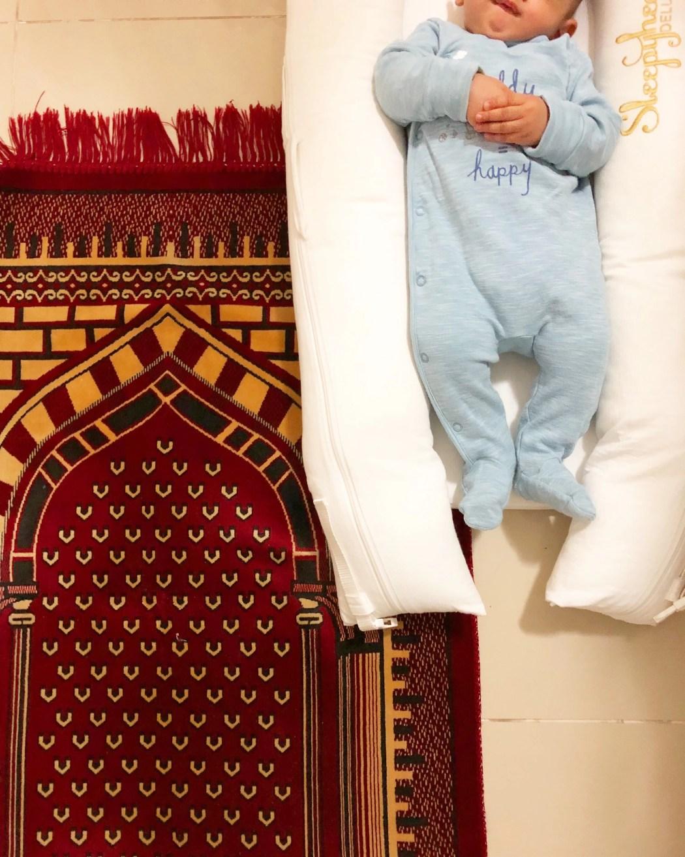 ramadan diaries 2018 mummyonmymind