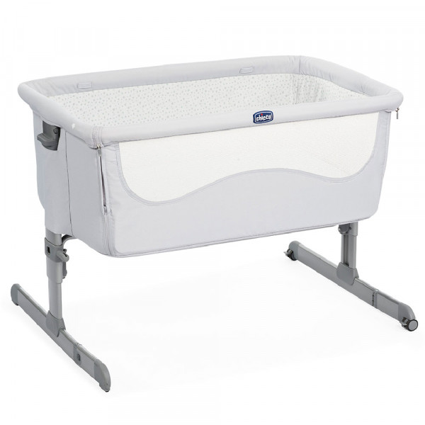 chicco next2me cot top newborn essentials mummyonmymind