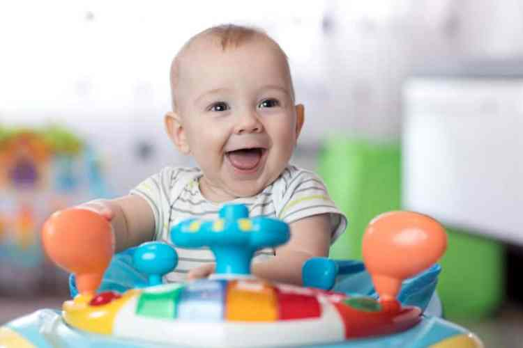 c608e5c487b4 8 Best Baby Jumpers and Activity Centers 2019 ⋆ Mummy s Busy World
