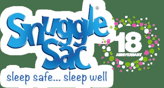 snuggle sac