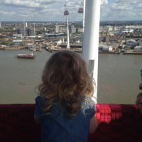 Emirates-Air-Line-Philippa-Hulse-200x200
