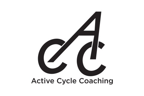 Permalink to: Active Cycle Coaching
