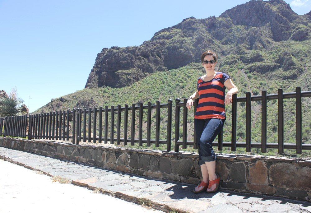 gran-canaria-mountains-view-restaurant