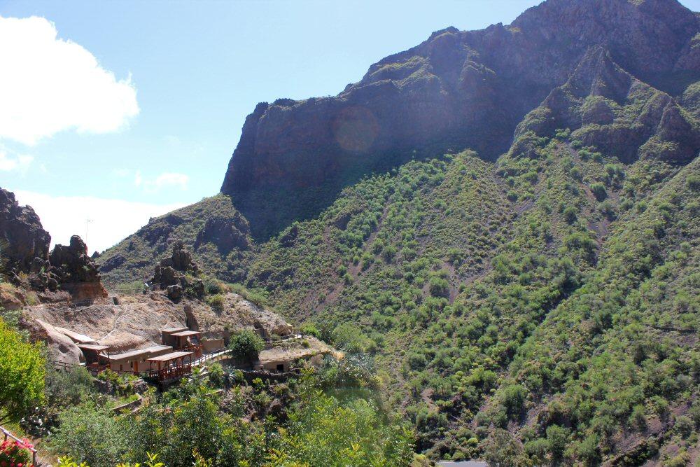 gran-canaria-mountains-view