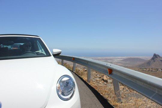 gran-canaria-mountains-car