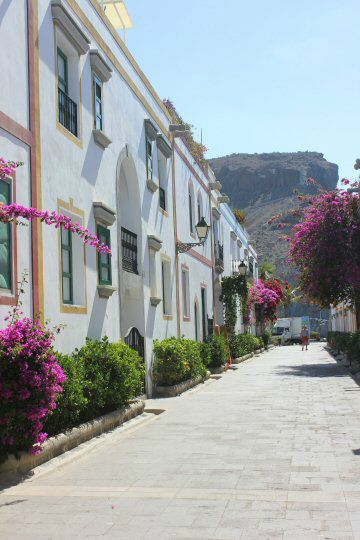gran-canaria-puerto-mogan-street3