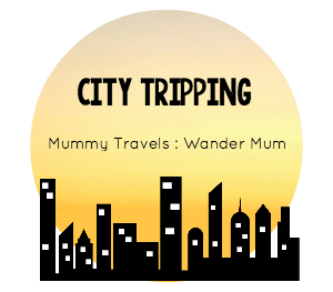 MummyTravels