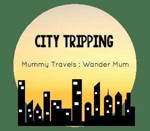 MummyTravels