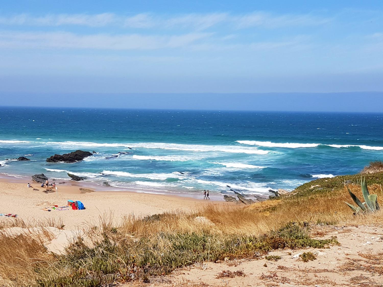 portugal-adraga-beach-atlantic
