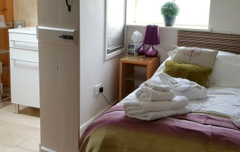 Forest Of Dean Cottage Review Brambles At Forest Barn Holidays Mummytravels