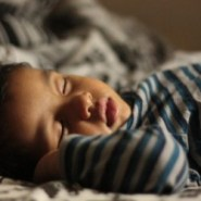 Beauty or beast 7 ways to get your kids sleeping