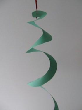 Spinning Christmas Trees2