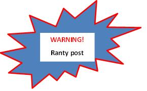 mumof2.com_rantypost_warning, smoke