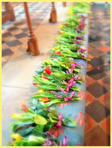 tulips_worship_mumof2, dad, mumof2