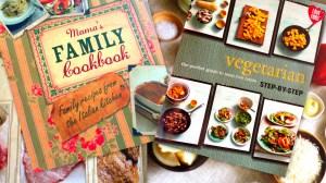 mumof2.com_CookBooks, cookbooks, recipe, mumof2