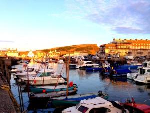 mumof2_harbour