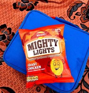 mumof2_walkers_mightylights_4, mighty light