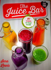 The Juice Bar, Parragon, mumof2, book buddy