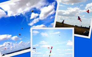 turning to the skies, mumof2