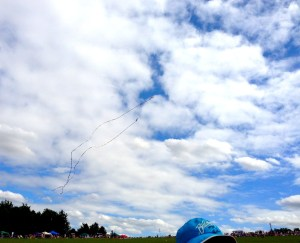Kite Festival, Mumof2, simple fun