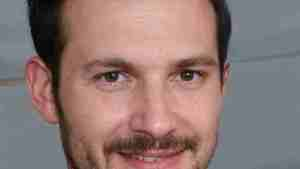 Huggies Style - Mums-But-Twins