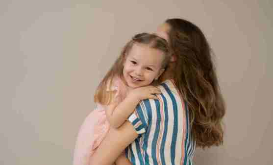 Exemple tranche horaire Box fan