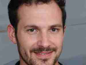 Hochet à quenottes - Mums-But-Twins