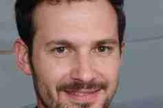 Kid'Sleep My Aquarium - Mums-But-Twins
