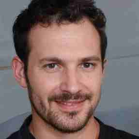 1000 Origamis - Mums-But-Twins