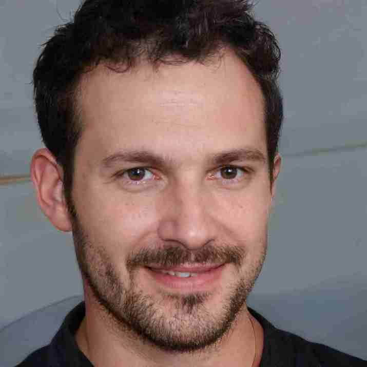 Peluche parlante Dave - Mums-But-Twins