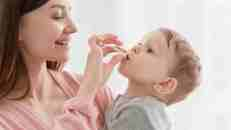 Suspend - Mums-But-Twins