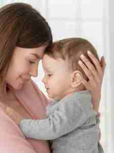 elastoplast - Mums-But-Twins