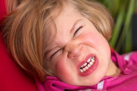 Stop Blaming ASD For Your Childs Behaviour