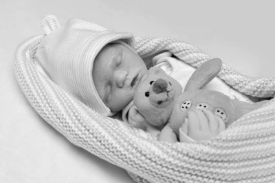 Barnsley Hospital Killed My Baby