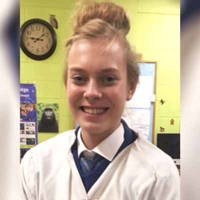 Two 14 Year Olds Guilty Of Murdering Female Classmate