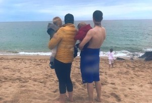 This Cleaning Trend Is Getting Ridiculous
