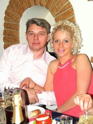 Lorry Driver Wrongly Convicted And Killed