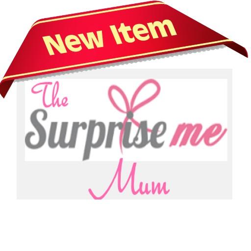 Homecoming Mum surprise