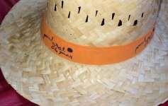 Costa barcelona hat #BML16