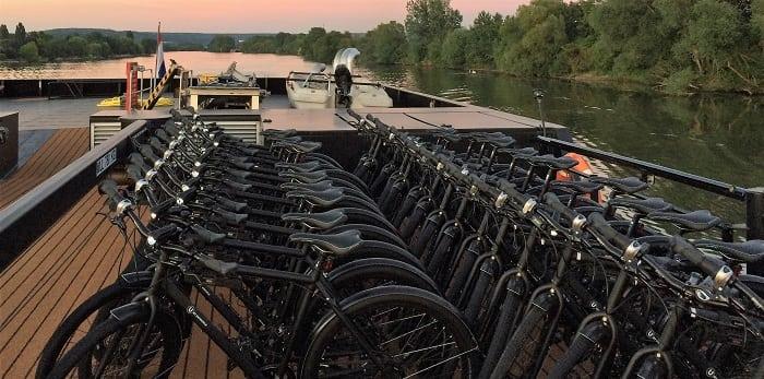 u by uniworld bikes