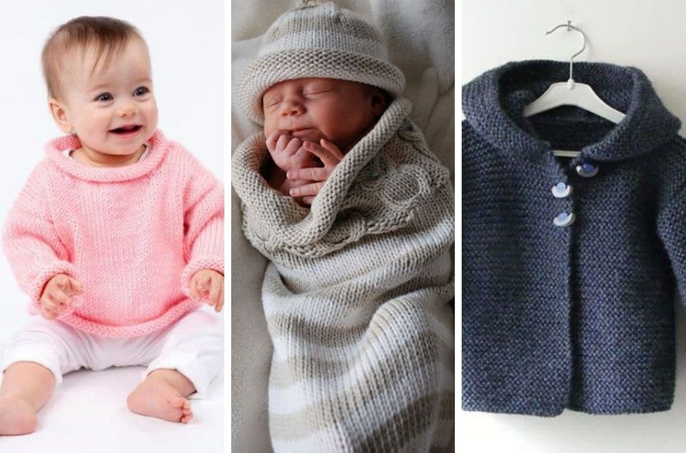 free baby clothes knitting patterns, free knitting patterns, free baby clothes patterns, free patterns for baby clothes