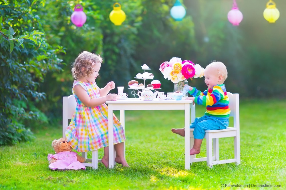 toddler-tea-party